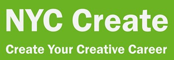 NYC Create